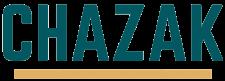 Chazak Online